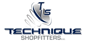 Computer support and services